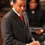 Megachurch Pastor Arr_Hugh-1