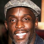 Michael Kenneth Williams Joins 'Twelve Years a Slave' Cast