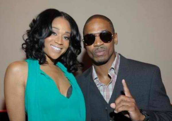 Mimi-and-Stevie-J-2