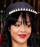 RihannaLondon