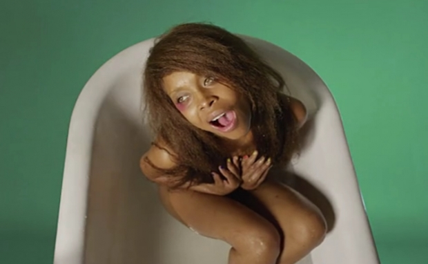 The-Flaming-Lips-Erykah-Badu-The-First-Time-Ever-I-Saw-Your-Face-NSFW-620x382