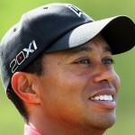 Tiger Wins Memorial; Ties Nicklaus in Career PGA Wins