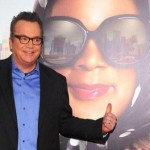 Tom Arnold: Madea No Different Than 'My Big Redneck Wedding'