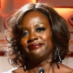 Meryl Streep Presents Viola Davis with Acting Honor