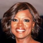Davis, Harvey, J-Hud, Usher, Vandross to get Walk of Fame Stars