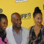 The American Black Film Festival Has Begun in Miami Beach (Photos)