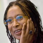 Alice Walker Denies New Hebrew Translation of 'Color Purple'