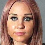 Amanda Bynes to Obama: 'Please Fire Cop Who Arrested Me'