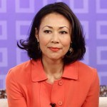 NBC Offers Ann Curry $10 Million to Leave 'Today'?