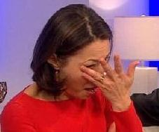 ann_curry(2012-tearful-farewell-wide-upper)