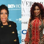 Aretha Franklin and Chaka Khan to Close Out Essence Music Fest