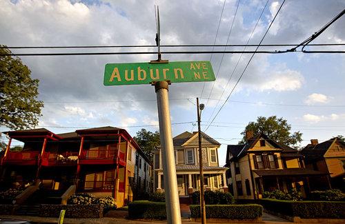auburn avenue 2
