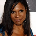 5 Things you Didn't Know About Audra McDonald