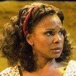 Audra McDonald Sidelined from Broadway's Porgy and Bess