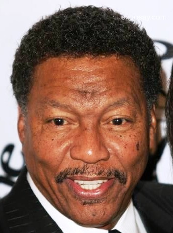 Singer Billy Davis Jr. of the Fifth Dimension is 72 today