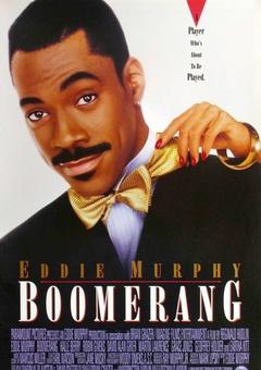 boomerang-movie-poster-240x340