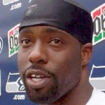 Brian Banks Showing Potential in NFL Workouts (Video)
