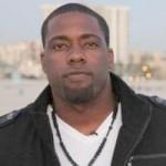 Exonerated Athlete Brian Banks Gets Offer from Arizona Diamondbacks