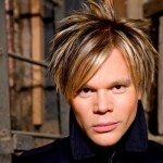 Brian Culbertson Reveals Dreamy Motivation For New 'Dreams' CD (Audio Tracks)