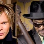 Brian Culbertson Plans Chuck Brown Tribute at Inaugural 'Jazz Getaway' (Music)