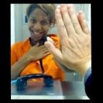 UPDATE: Transgender Woman to Serve Sentence in Male Prison