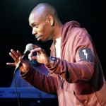 Dave Chappelle Show Ruined by Hecklers … or Maybe Not?