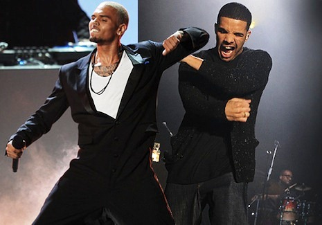 chris-brown-drake-elbow