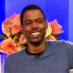 Kevin Hart, J.B. Smoove, Sherri Shepherd to Star in Chris Rock's New Comedy