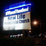 Abortion Clinic Undermines Churches with Sunday Discounts