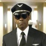 Trailer for Denzel Washington Film 'Flight' Released (Video)
