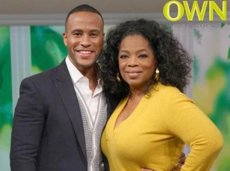 devon_franklin&oprah(2012-med-wide)