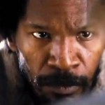 New International Trailer for 'Django Unchained' (Video)