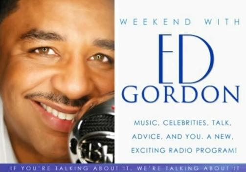ed gordon (radio promo pic)