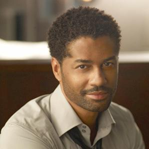 eric_benet(2012-headshot-big)