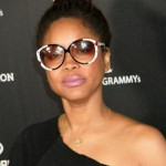 Erykah Badu Says Andre 3000 is a Piece of … Art