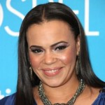 Faith Evans Joins Four Other 'R&B Divas' in New TV One Reality Show
