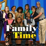 Bounce TV Debuts Two Original Series: 'Family Time & 'Uptown Comic'