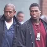Movie/TV Bits: Richard Dawson Dies; Alfre Woodard Back to 'True Blood'; Trailer for 50 Cent's 'Freelancers'