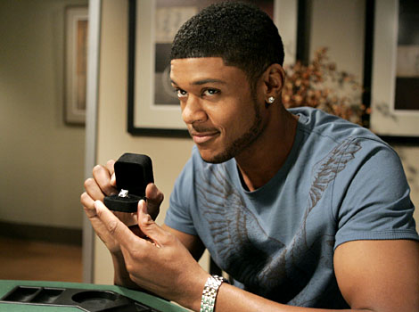 game33Pooch_Hall_as_Derwin