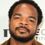 F. Gary Gray Named Director of NWA Biopic and He's Looking for Actors