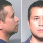 Report: Zimmerman's Return to Jail Sparks Spike in Donations
