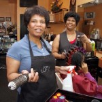 Black Hair: I'm Going to Miss Dominican Hairdressers [Essay]