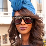 Iman Outraged at Major Retailers for Ignoring the Black Beauty Market