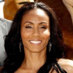 Jada Pinkett Smith on Gloria the Hippo ('Madagascar 3′) and Her Aura