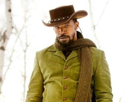 jamie_foxx(2012-django-big-ver-wide)