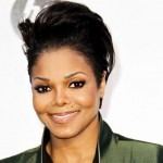 Janet Jackson Spotlights Transgender People in New Film