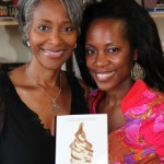 'Swirling' Book Authors Talk Dating Across Race and Religion