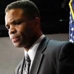 Jesse Jackson Jr. on Medical Leave of Absence fom Congress