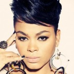 Jill Scott's Hits Remixed on One Mixtape Available this Summer (Audio)
