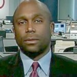 Politico Reporter Joe Williams Suspended For Being Black?
